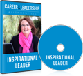 Inspirational Leader DVD Image
